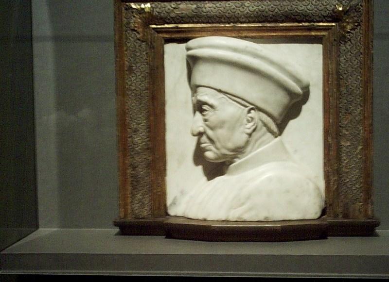 アンドレア・デル・ヴェロッキオの画像 p1_20