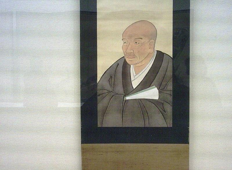 狩野永納の画像 p1_29